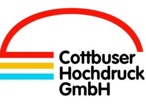 Cottbuser Hochdruck GmbH Partner im Kampf gegen Polio